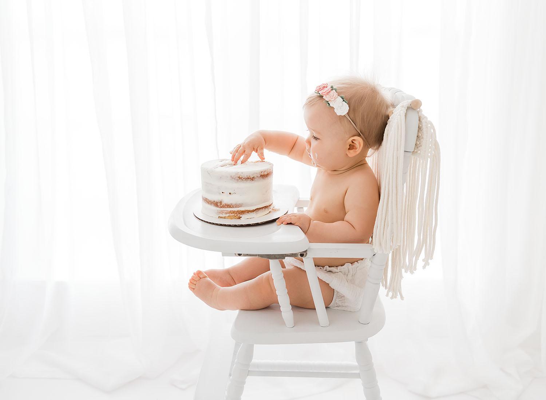 AKP_Kimberly Price_Cake Smash_48 copy.jpg