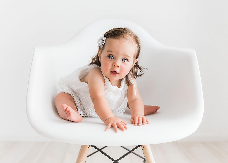 6-months-pictures-savannah-ga
