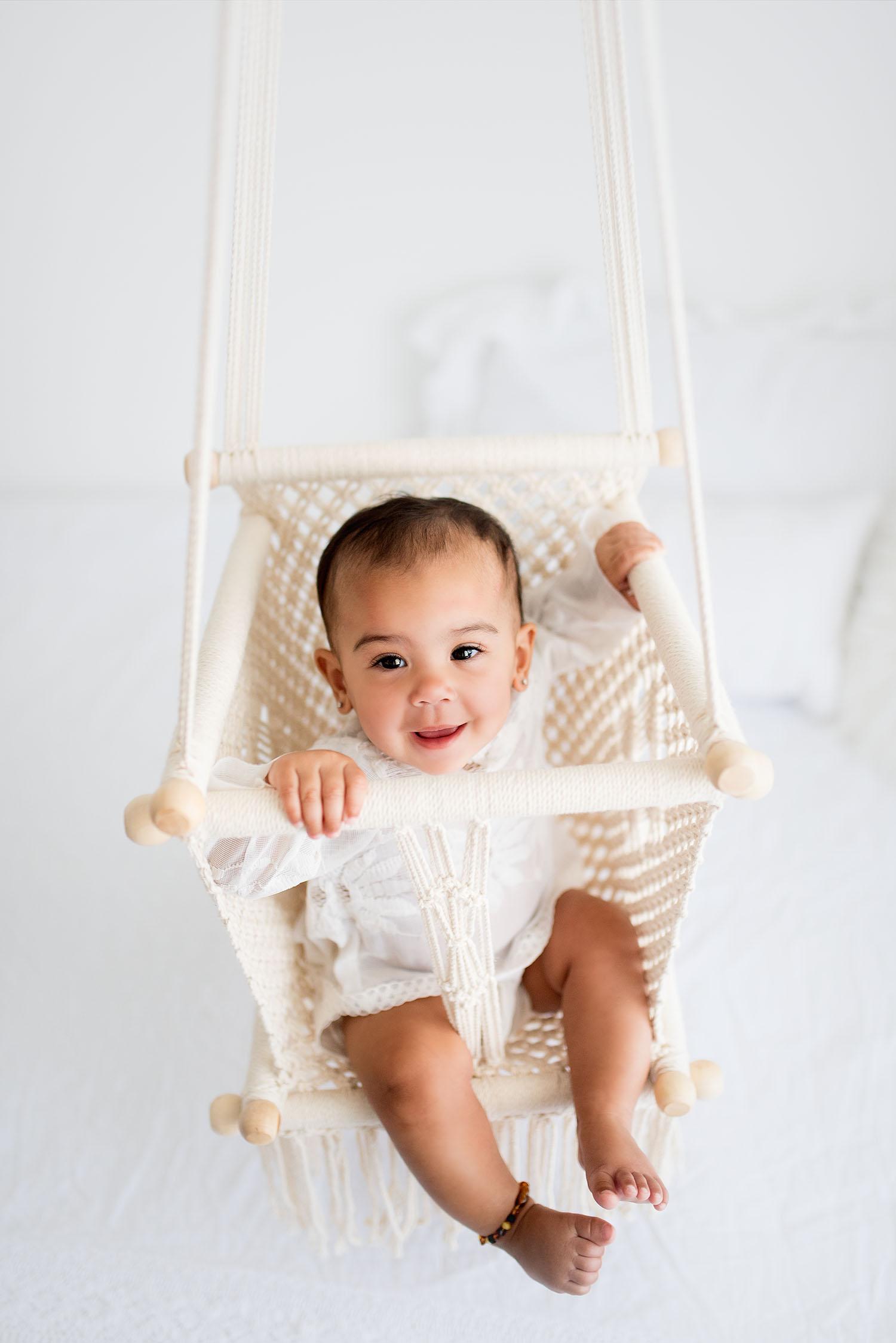newborn-babies-photos-photographer-photography-savannah-richmond-hill-pooler-hinesville-port-wentworth-georgia-ga23.jpg