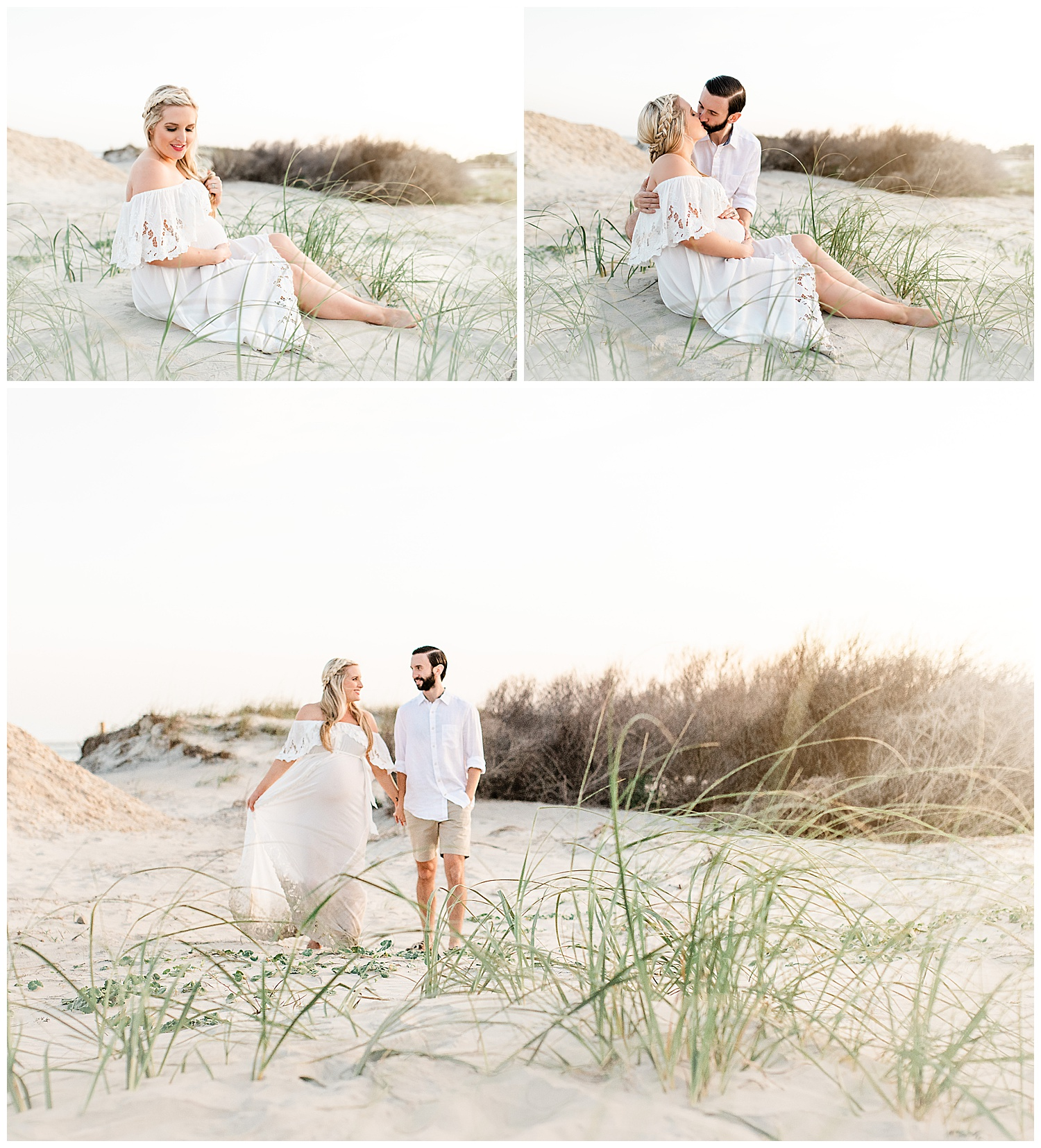 maternity-pictures-tybee-beach2.jpg