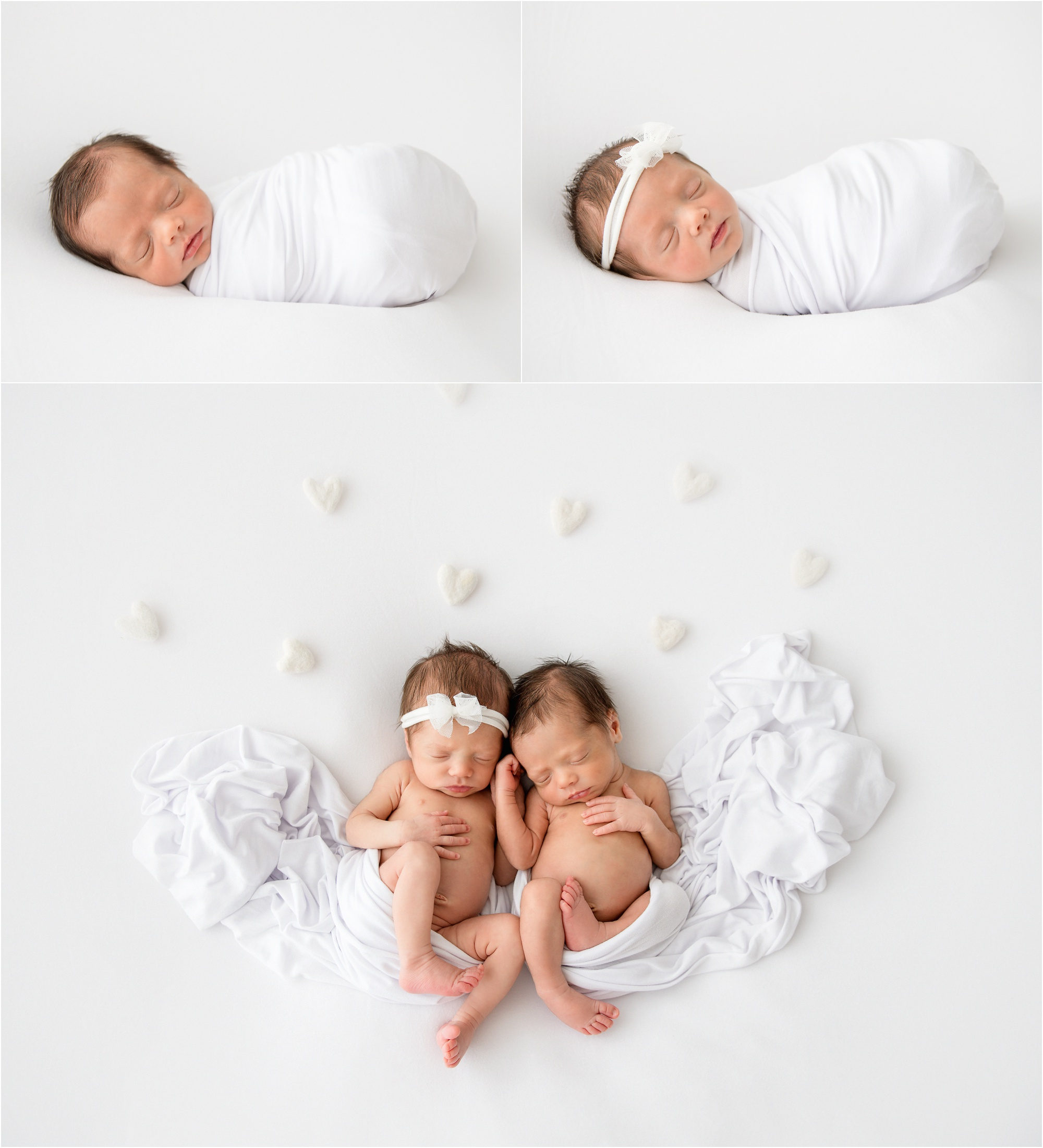 twin-newbornphotographer-richmond-hill-ga2.jpg