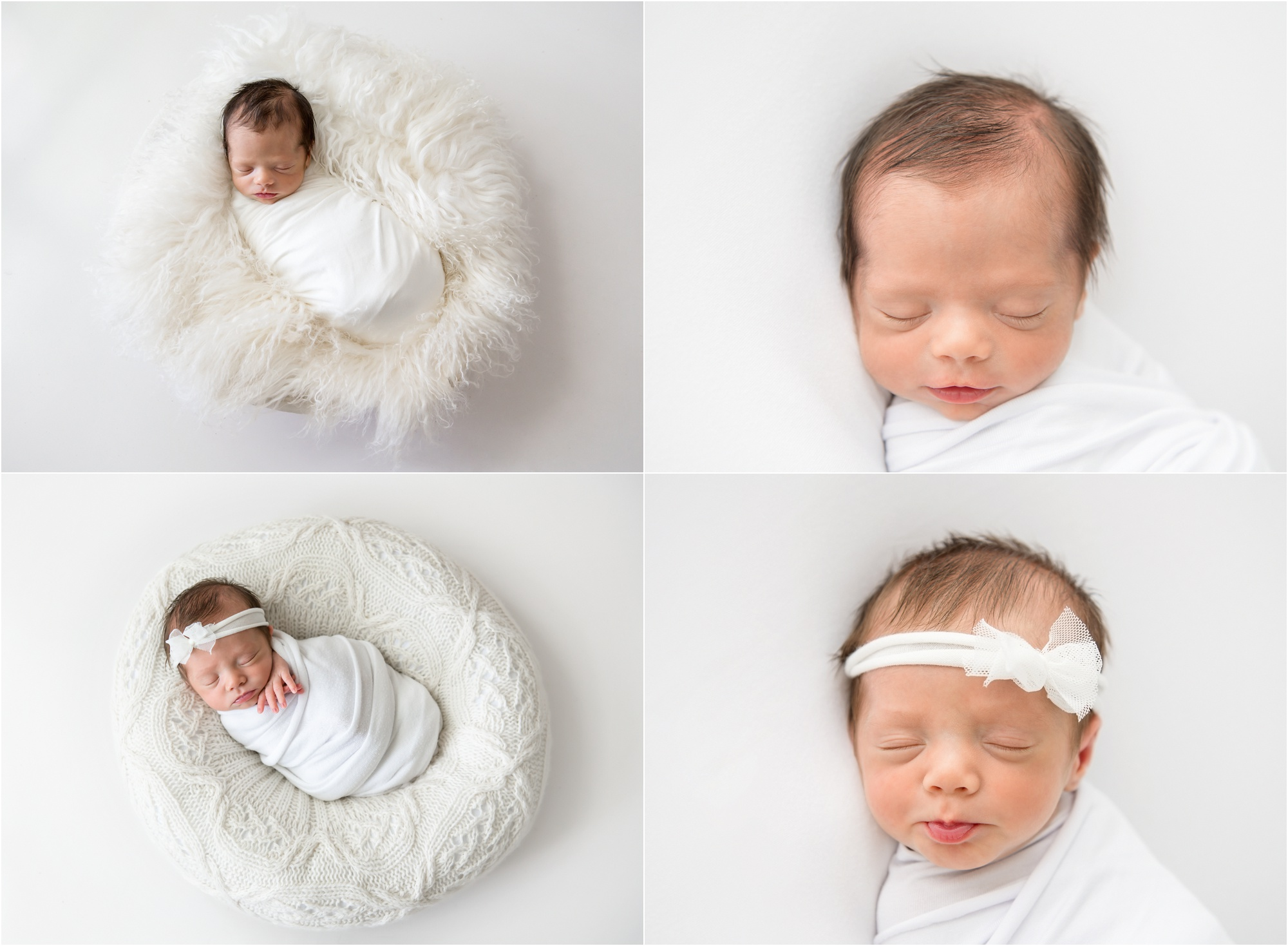 twin-newbornphotographer-savannah-ga1.jpg