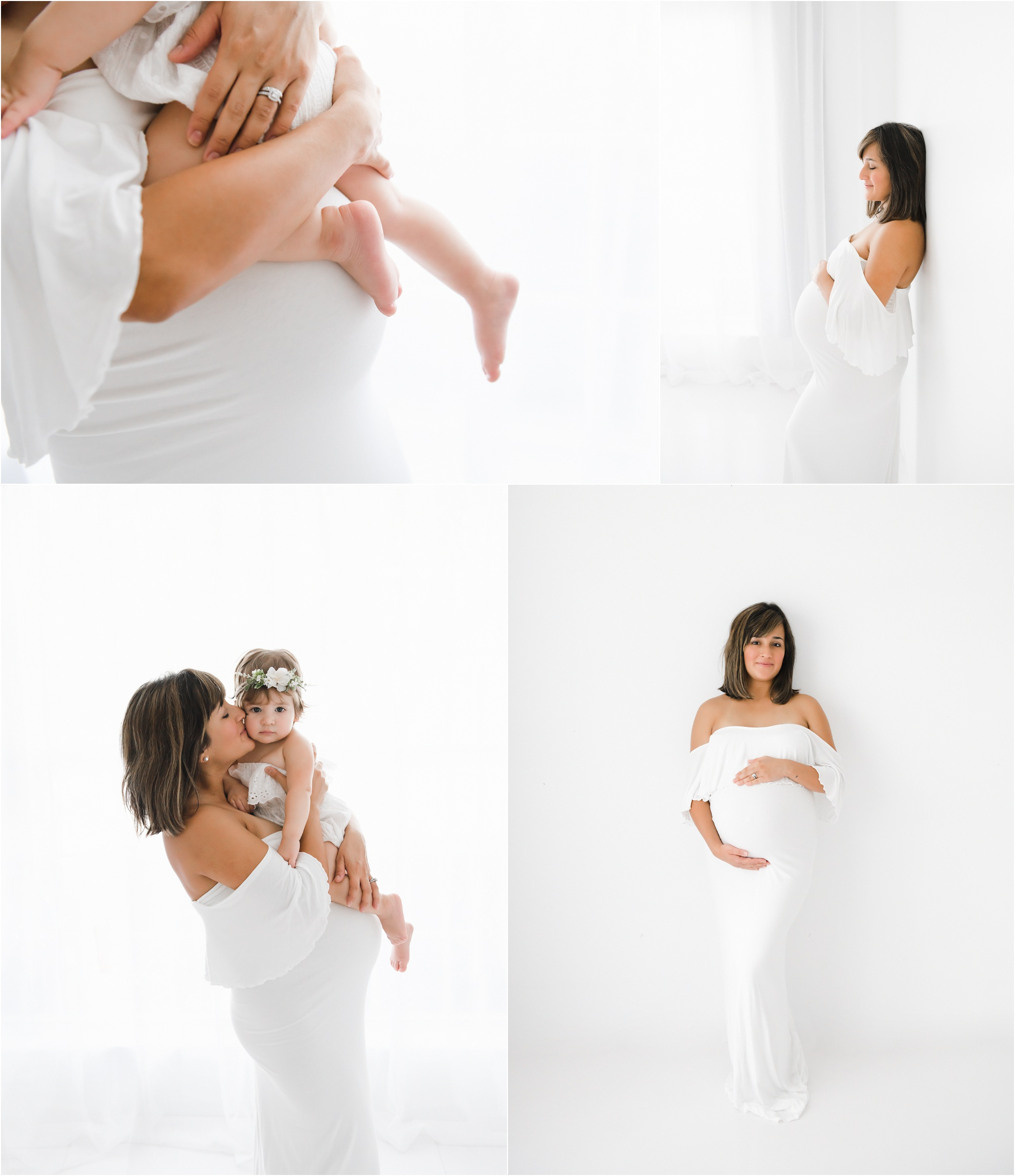 professional-pregnant-belly-pictures-with child-savannah-georgia-andrea-krey-photography