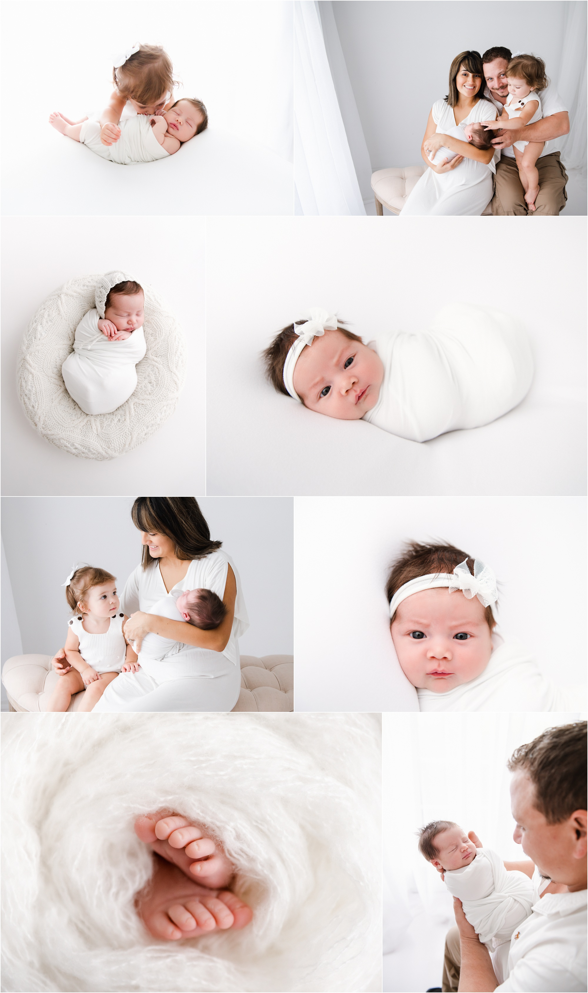 family-newborn-photography-session-savannah-ga