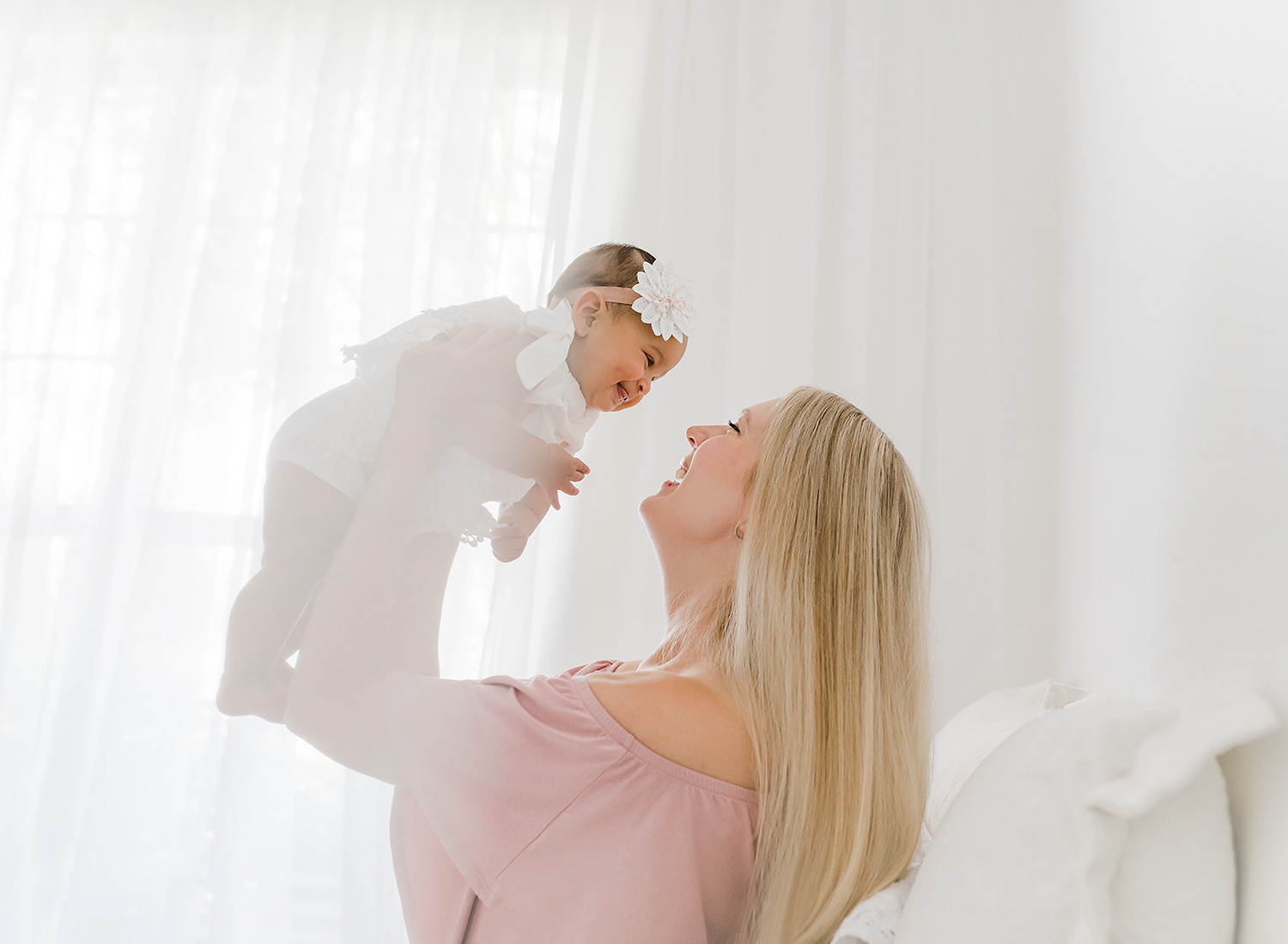 breasfeeding-photography-mommy-and-me-andrea-krey-photography-savannah-ga2.jpg