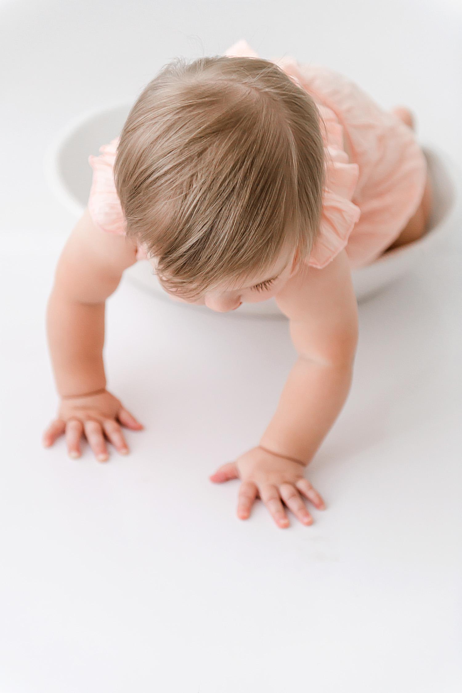 cute-baby-photos-cake-smash.jpg
