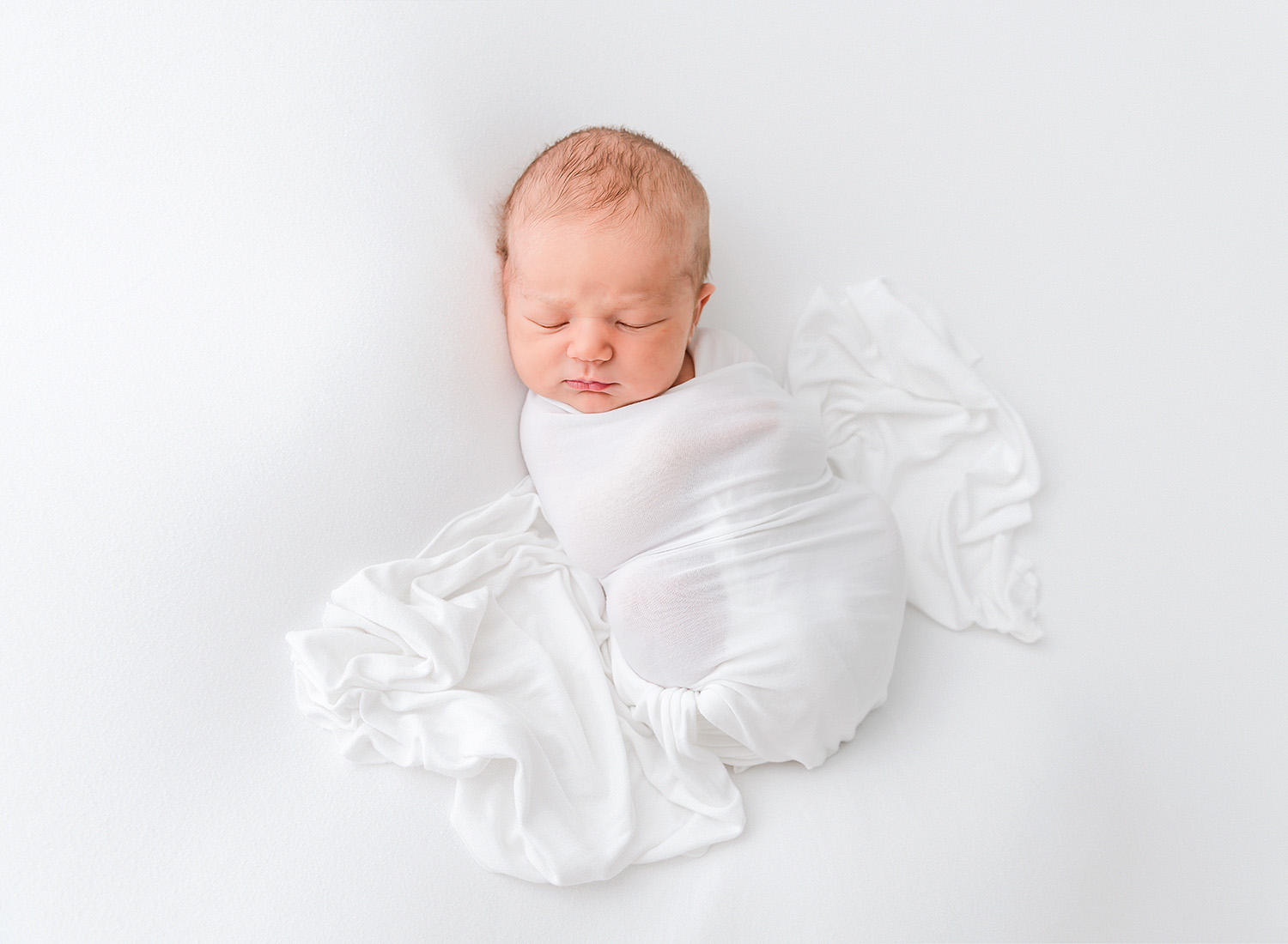 newborn photography savannah ga.jpg