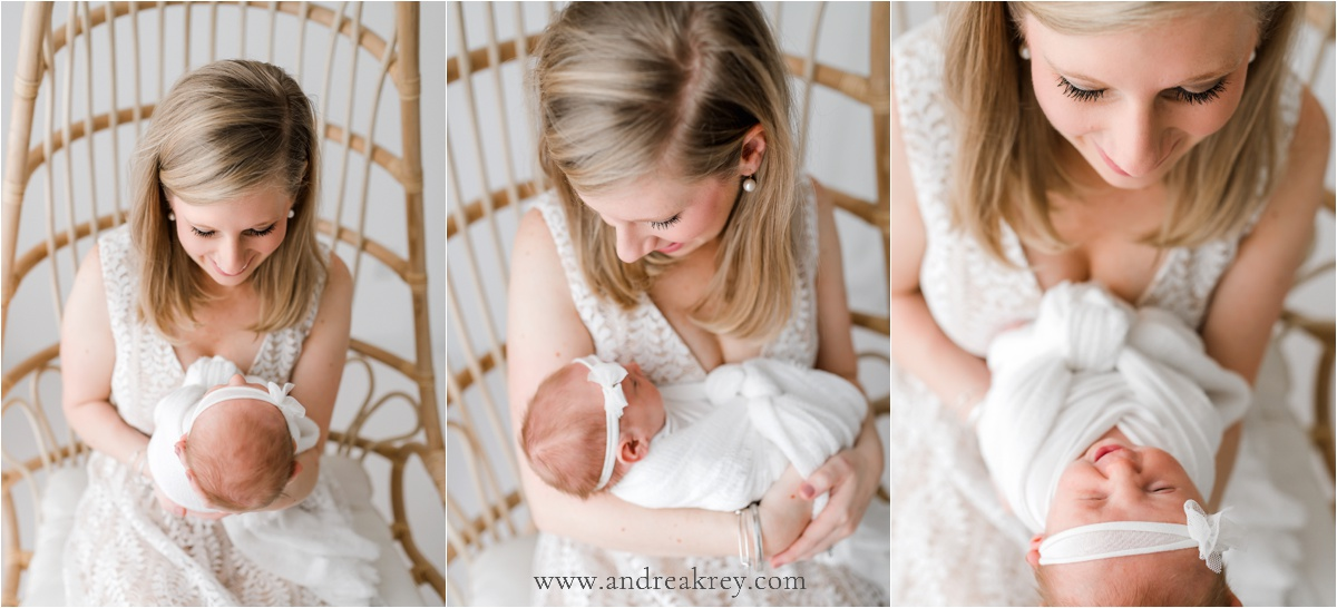newborn-family-photography-session-savannah-richmond-hill-pooler-hinesville-georgia-andrea0krey-photography2.jpg