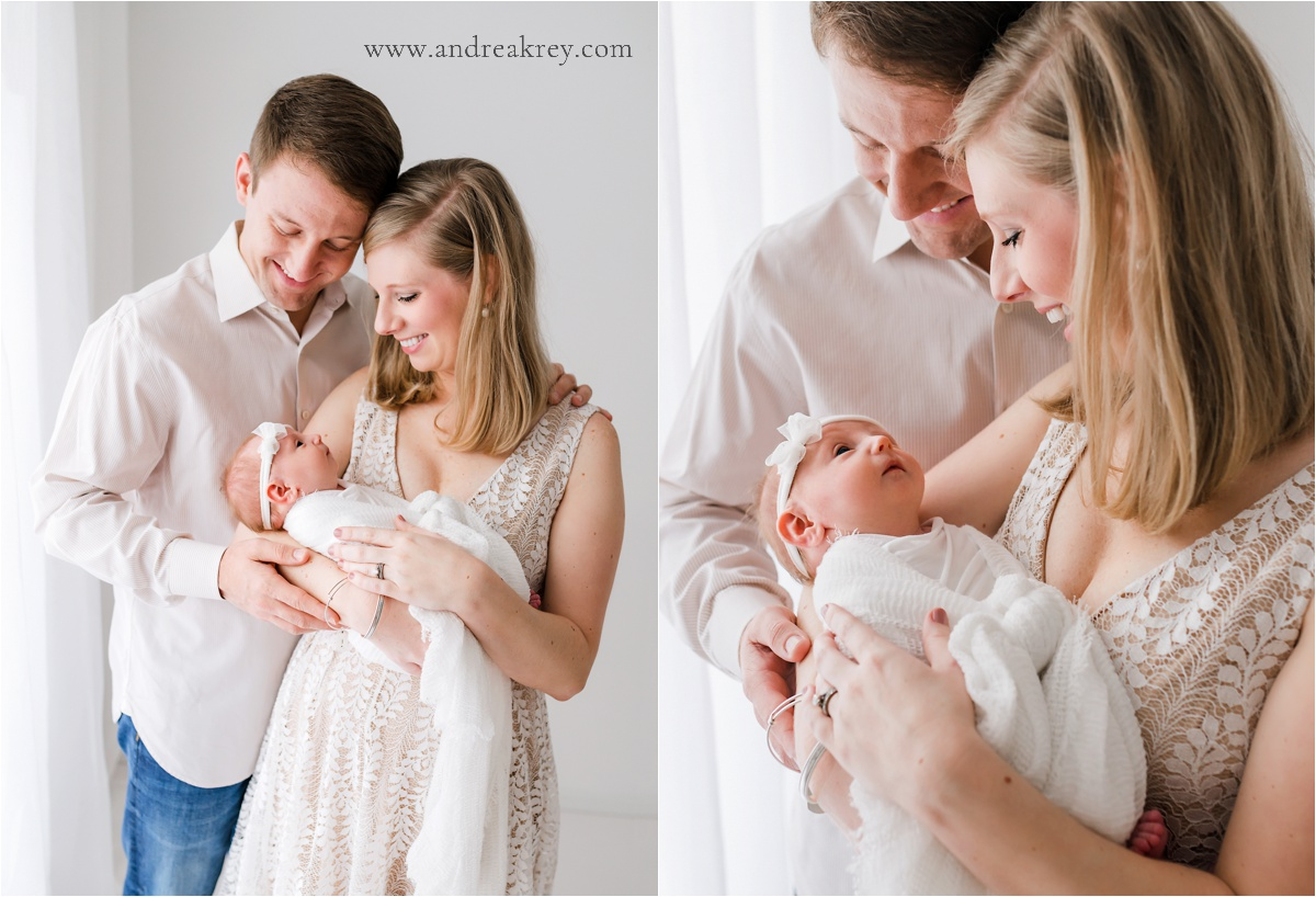 newborn-family-photography-session-savannah-richmond-hill-pooler-hinesville-georgia-andrea0krey-photography1.jpg