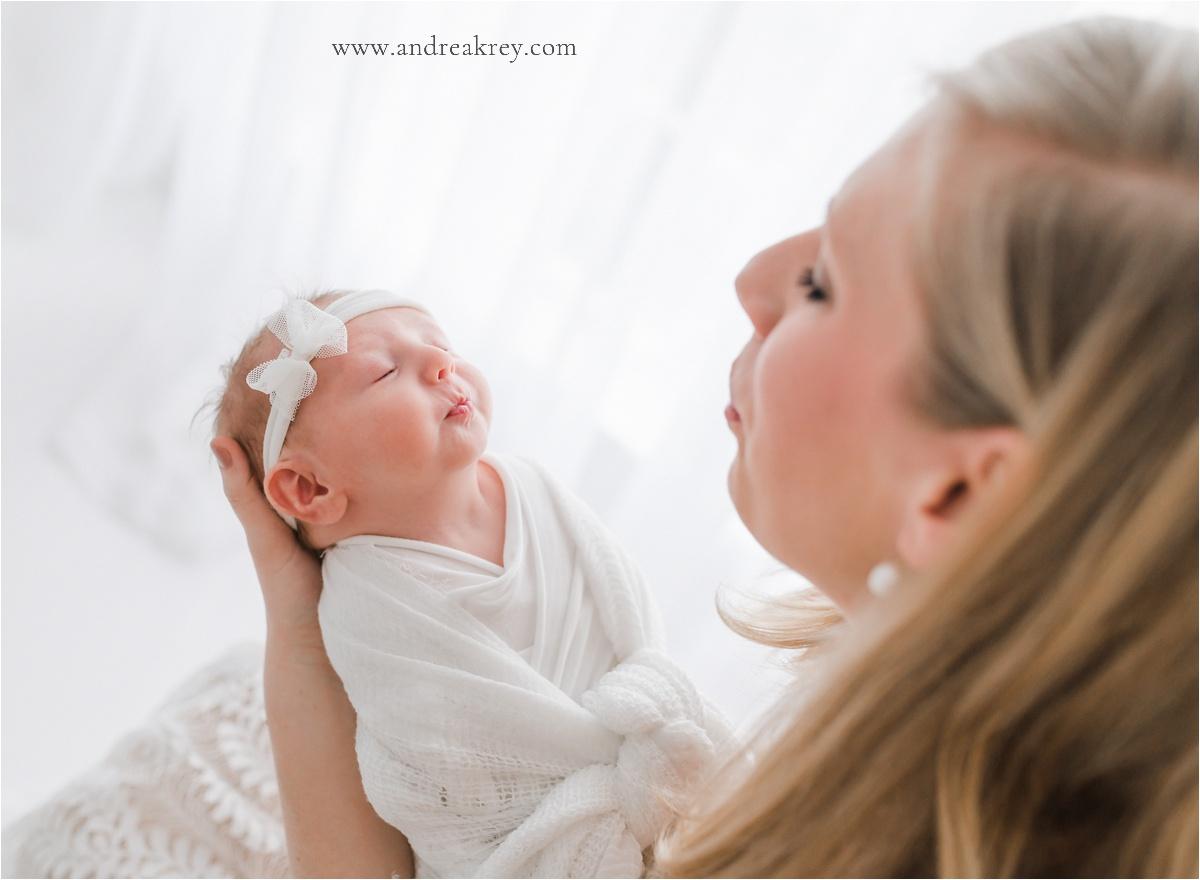 newborn-family-photography-session-savannah-richmond-hill-pooler-hinesville-georgia-andrea0krey-photography5.jpg