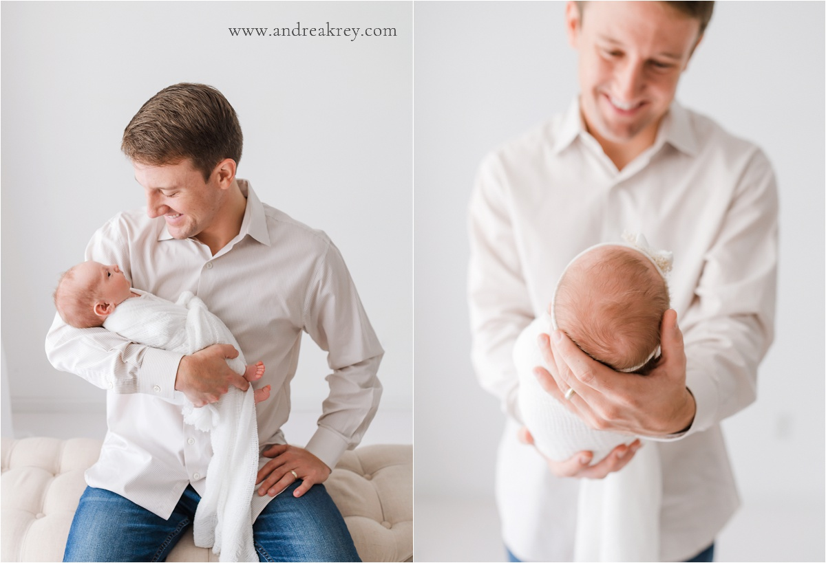 newborn-family-photography-session-savannah-richmond-hill-pooler-hinesville-georgia-andrea0krey-photography6.jpg