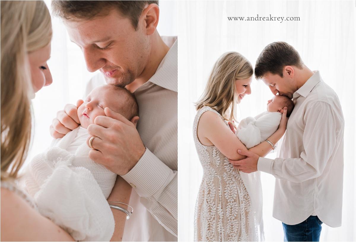 newborn-family-photography-session-savannah-richmond-hill-pooler-hinesville-georgia-andrea0krey-photography10.jpg
