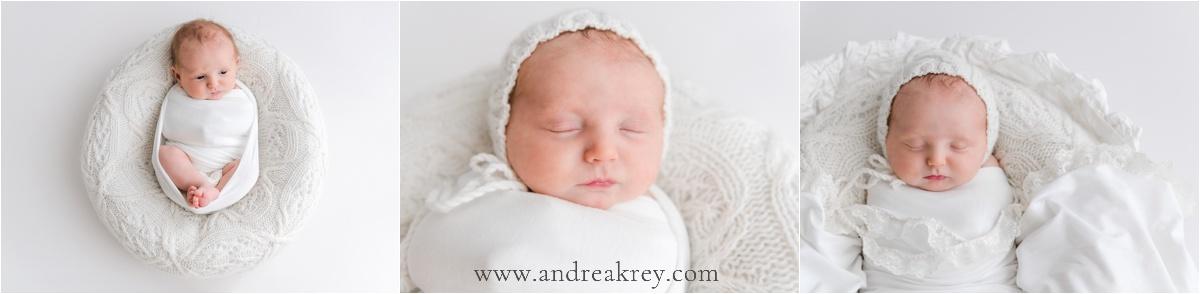 newborn-family-photography-session-savannah-richmond-hill-pooler-hinesville-georgia-andrea0krey-photography12.jpg