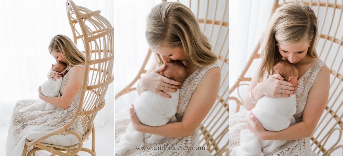 newborn-family-photography-session-savannah-richmond-hill-pooler-hinesville-georgia-andrea0krey-photography17.jpg