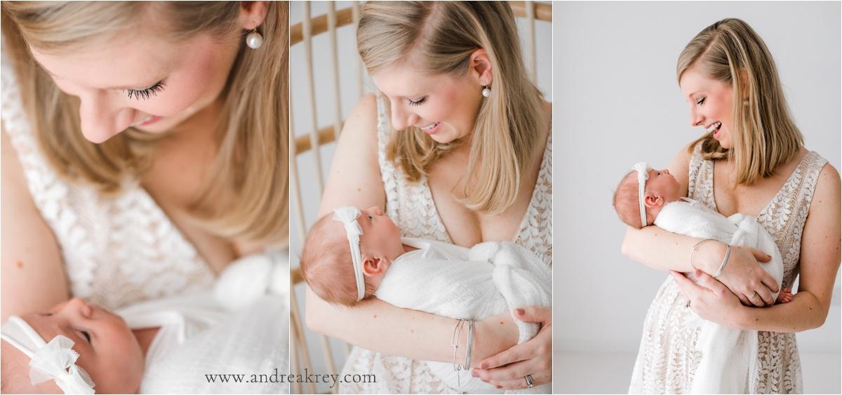 newborn-family-photography-session-savannah-richmond-hill-pooler-hinesville-georgia-andrea0krey-photography20.jpg
