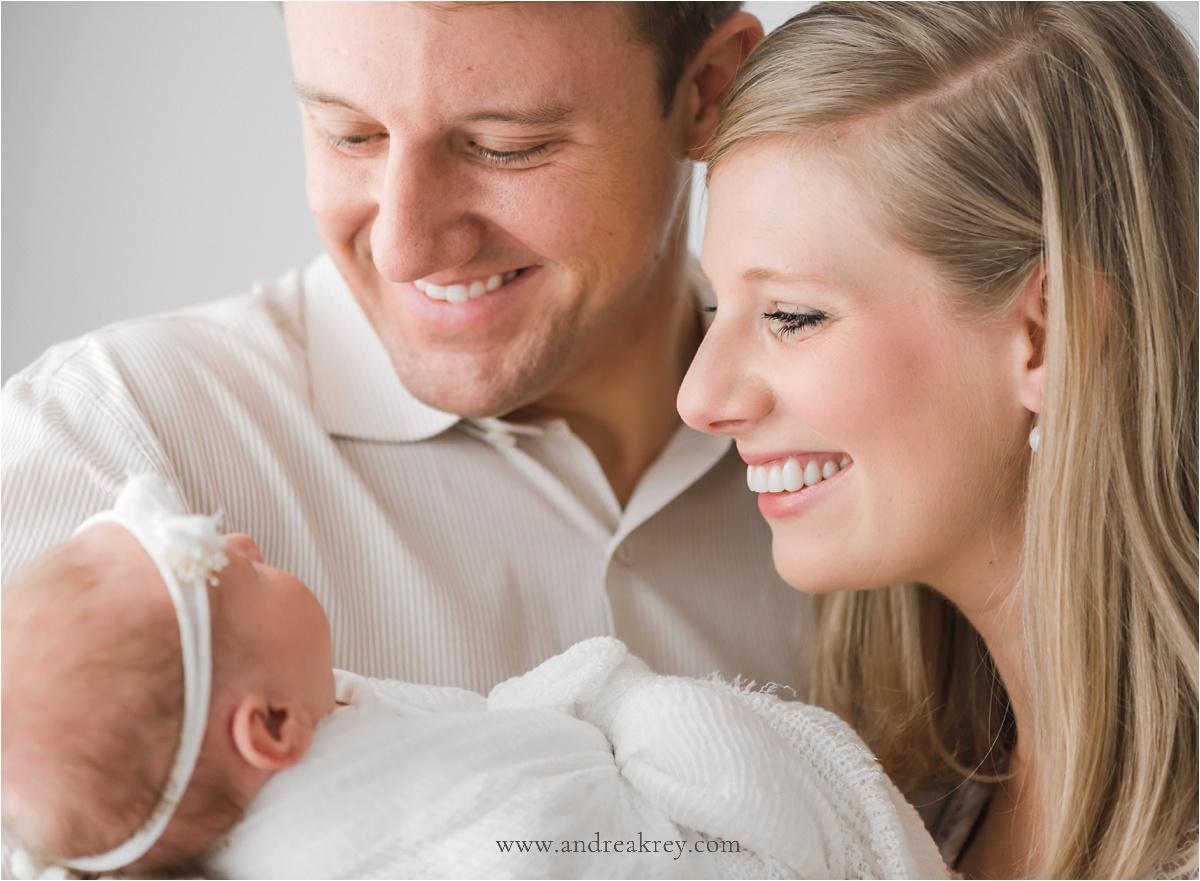 newborn-family-photography-session-savannah-richmond-hill-pooler-hinesville-georgia-andrea0krey-photography22.jpg