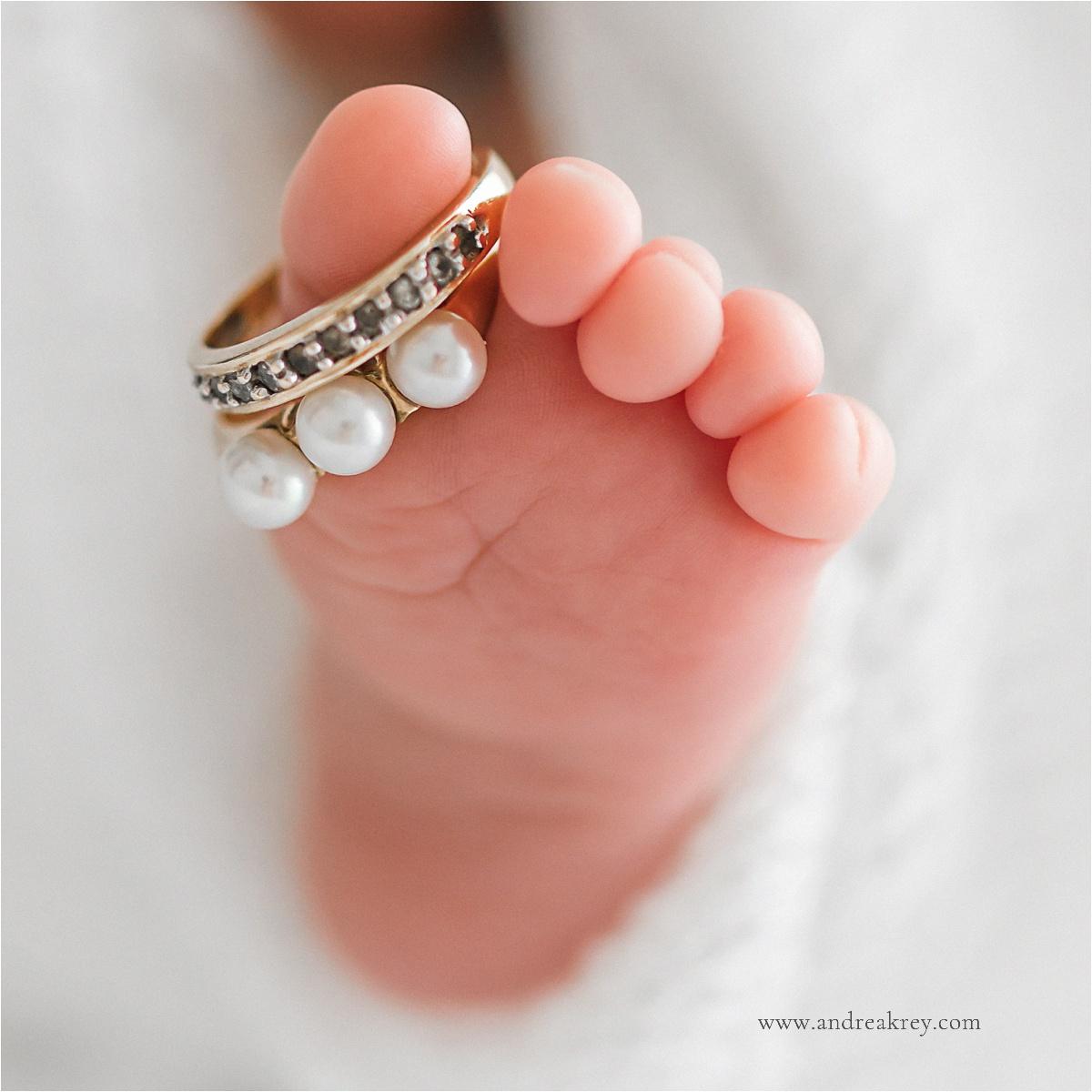 newborn-family-photography-session-savannah-richmond-hill-pooler-hinesville-georgia-andrea0krey-photography23.jpg