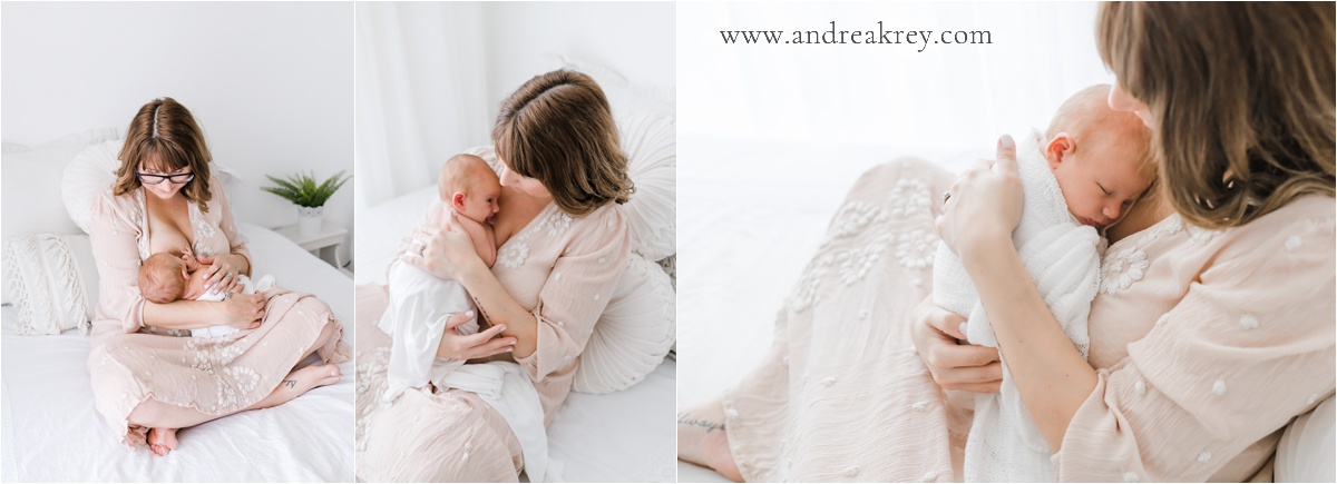 mom-and-her-newborn-family-photographers-savannah-richmond-hill-pooler-hinesville-georgia-andrea0krey-photography2.jpg