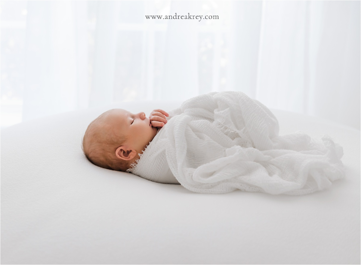 newborn-photographers-savannah-richmond-hill-pooler-hinesville-georgia-andrea0krey-photography3.jpg
