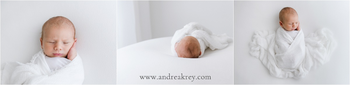newborn-baby-photographers-savannah-richmond-hill-pooler-hinesville-georgia-andrea0krey-photography4.jpg