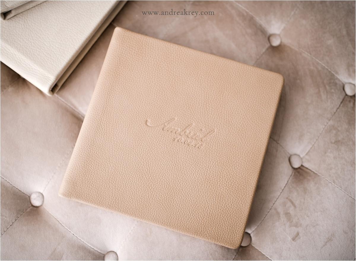 heirloom-print-photo-album-newborn-photography-guyton-ga.jpg