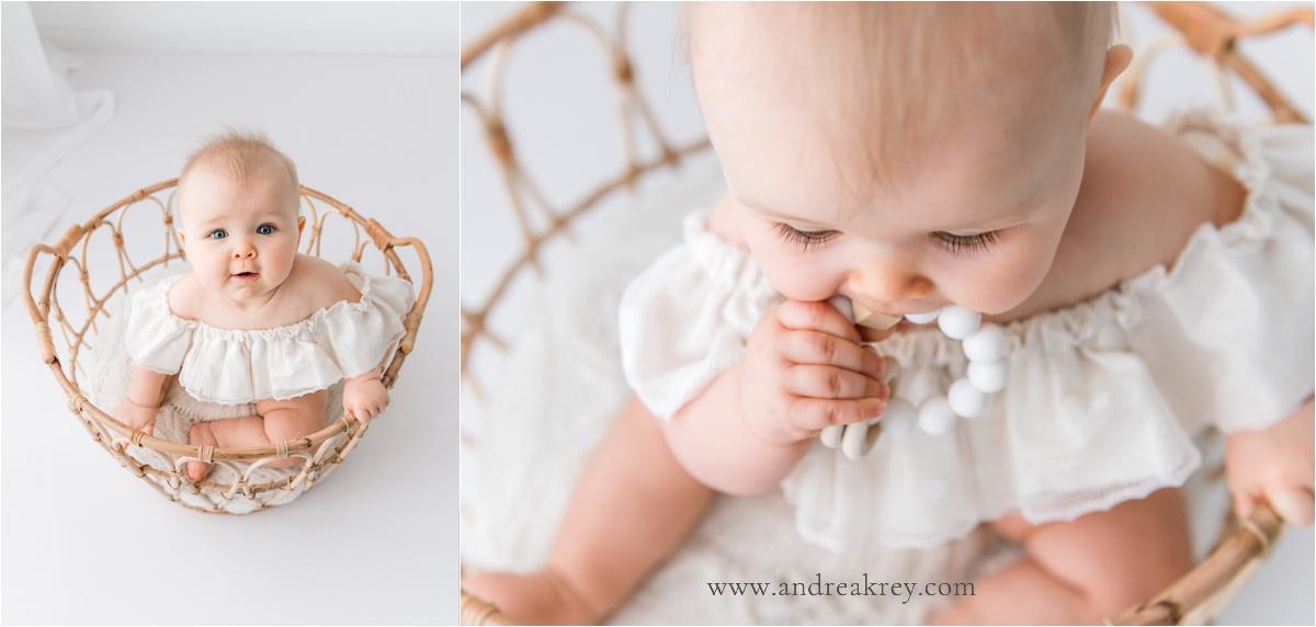 milestones-baby-photographer-georgia.jpg
