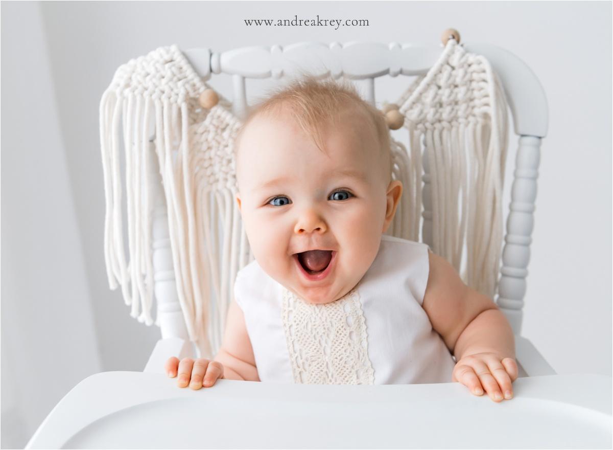milestones-baby-photographer-guyton-ga.jpg