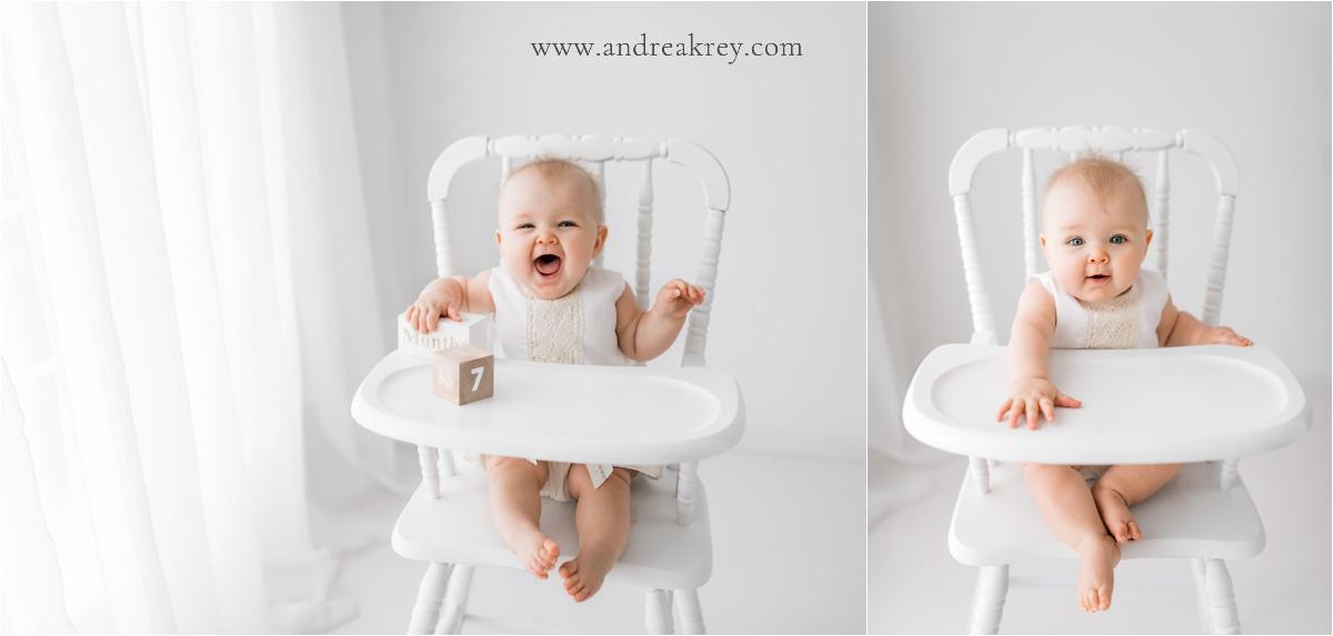 milestones-baby-photographer-pooler-ga.jpg