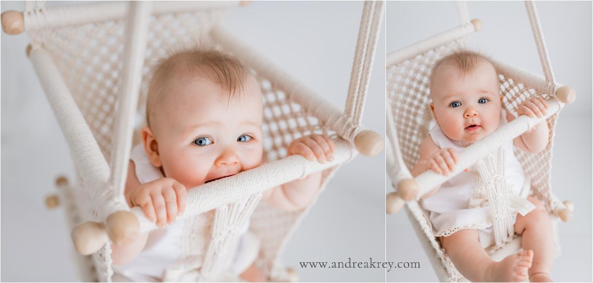 milestones-baby-photographer-savannah-ga.jpg