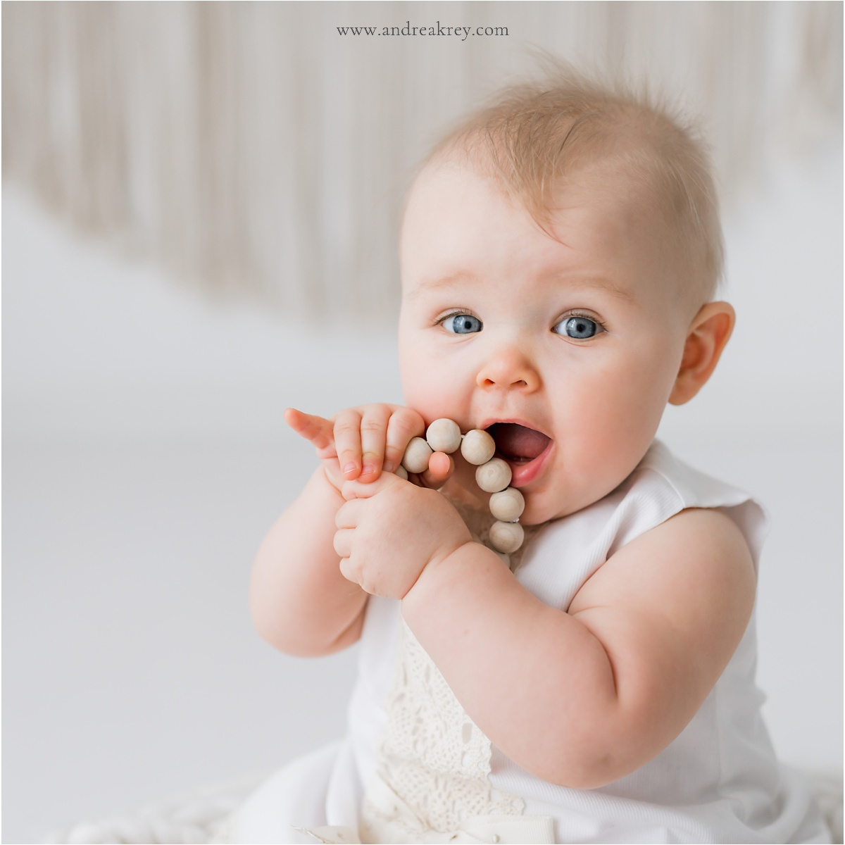 milestones-baby-photographers-savannah-ga.jpg