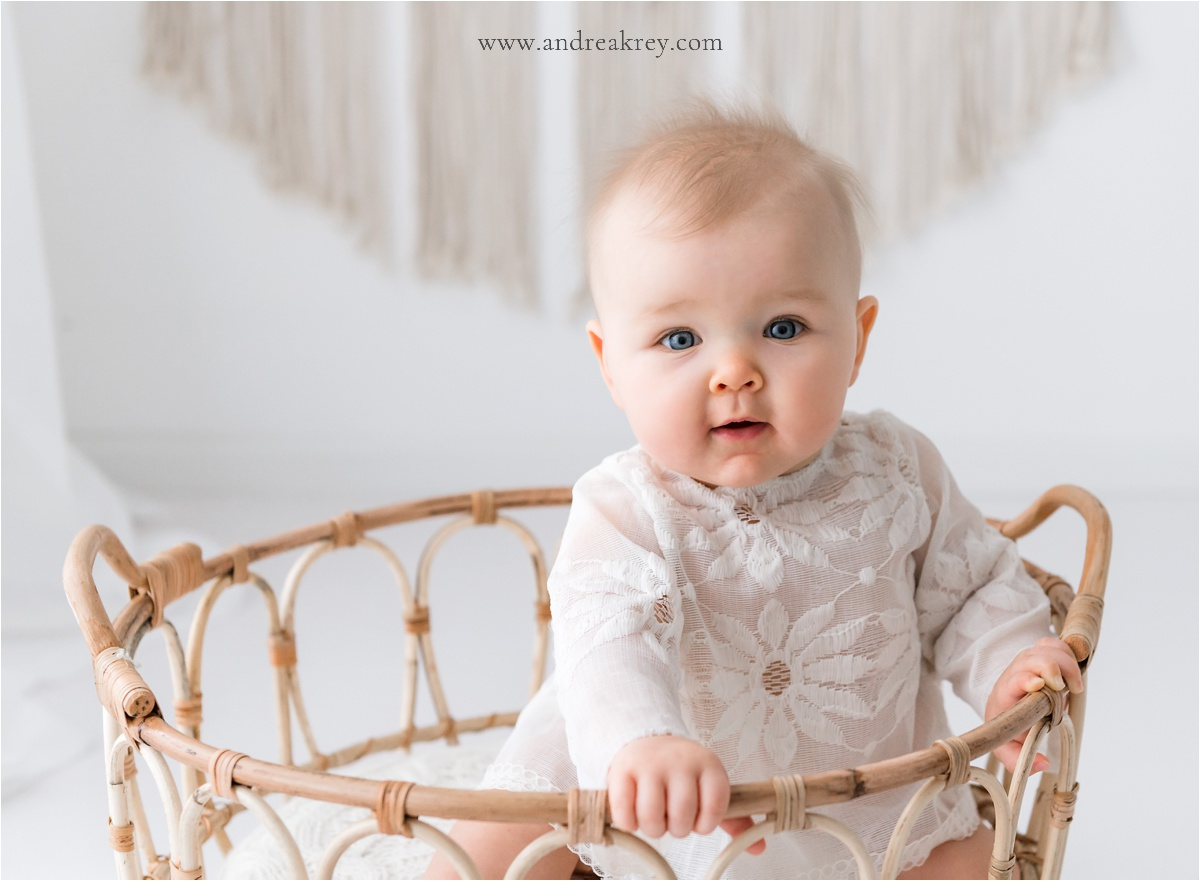 milestones-baby-photographer-hilton-head-sc.jpg