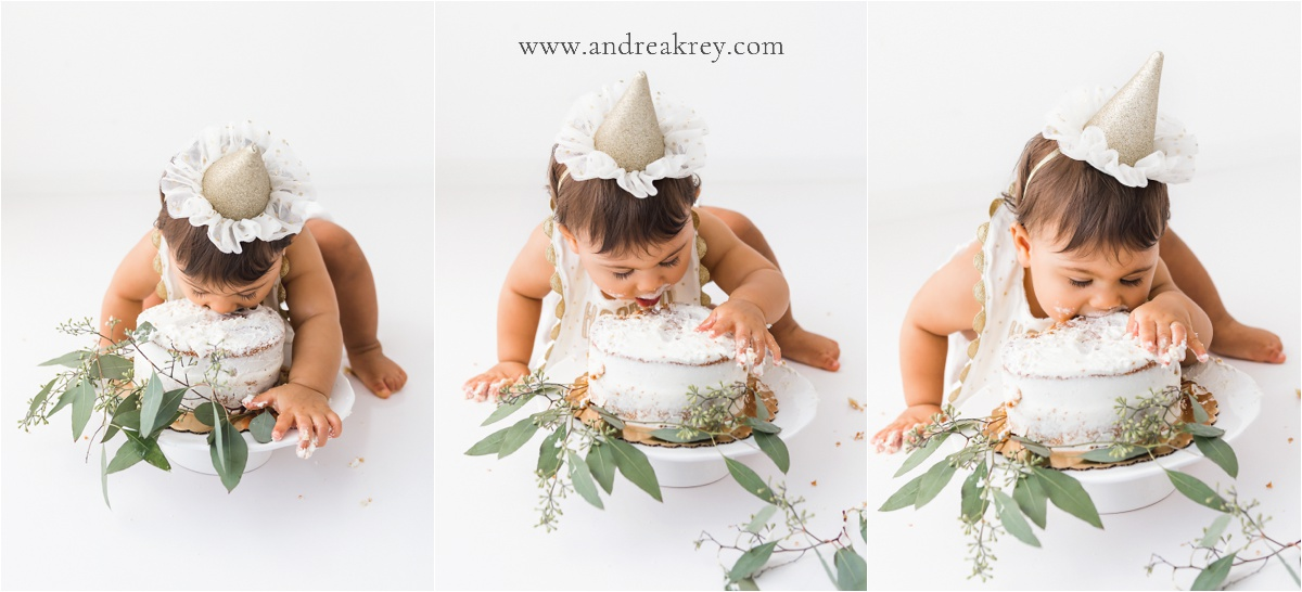 cake-smash-photographer-ludowici-ga.jpg