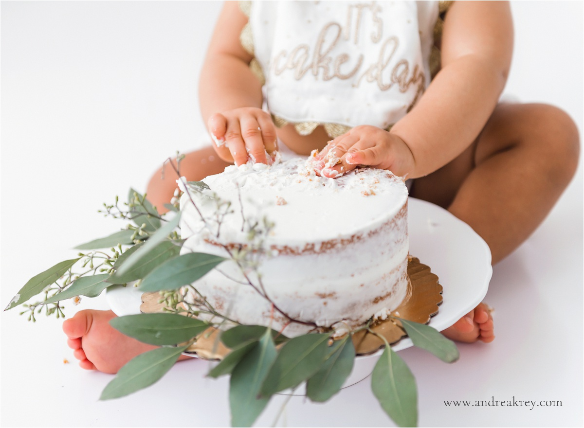 cake-smash-photographers-georgia.jpg