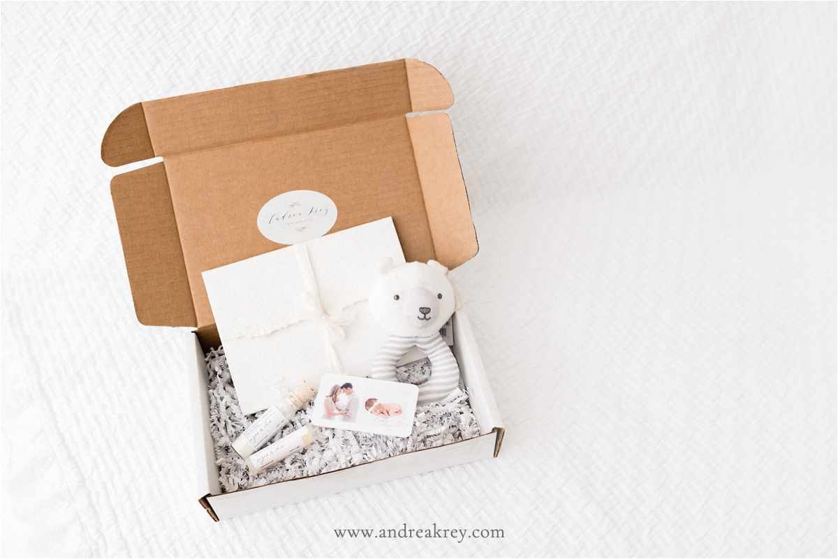 client-welcome-box-custom-portrait-experience-andrea-krey-photography-1.jpg