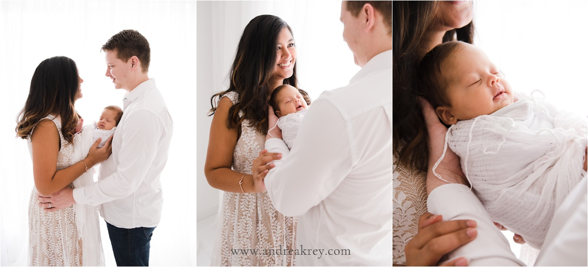 newborn-family-photographers-ellabell-ga.jpg