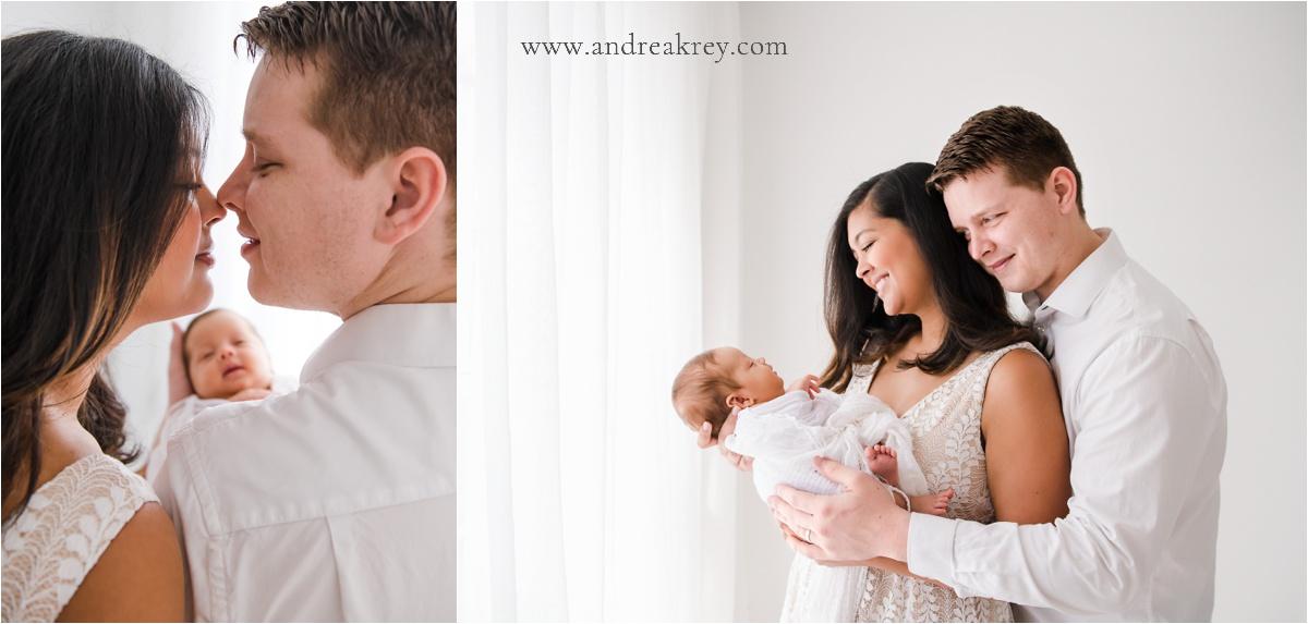 newborn-family-photographers-guyton-ga.jpg