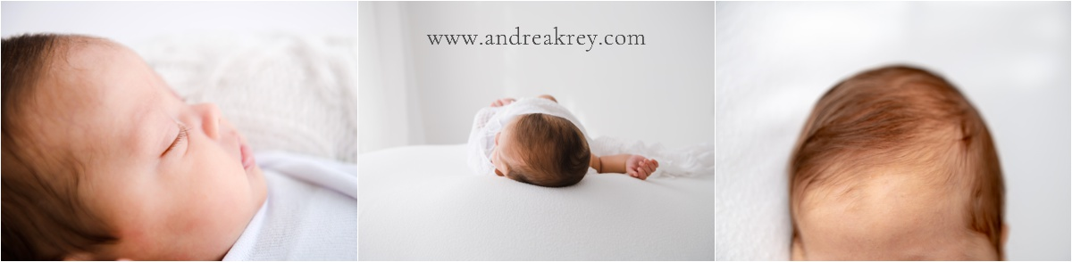 newborn-family-photographers-hinesville-ga.jpg