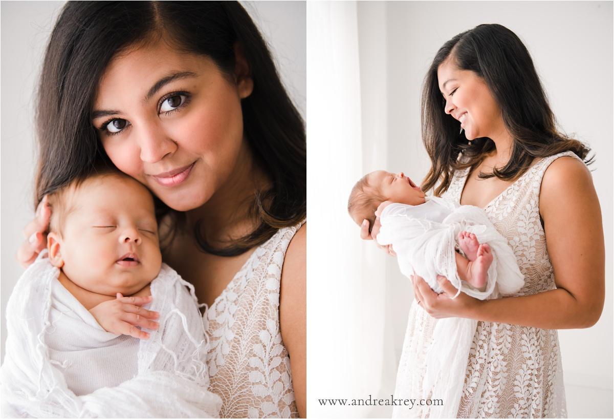newborn-family-photographers-ludowici-ga.jpg