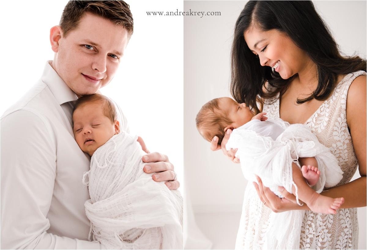 newborn-family-photographers-pembroke-ga.jpg