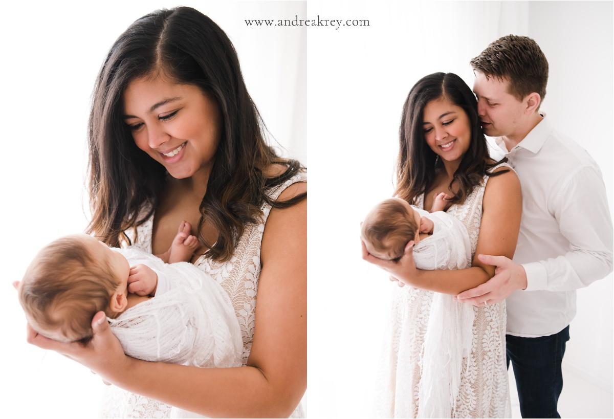 newborn-family-photographers-pooler-ga.jpg