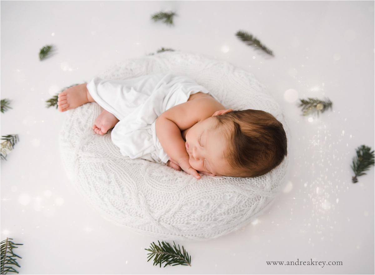 newborn-family-photographers-savannah-ga-03.jpg