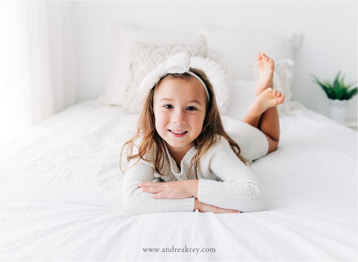 child-photographer-statesboro-ga.jpg
