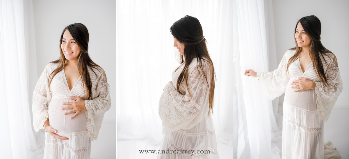 maternity-Photographers-in-savannah-ga.jpg