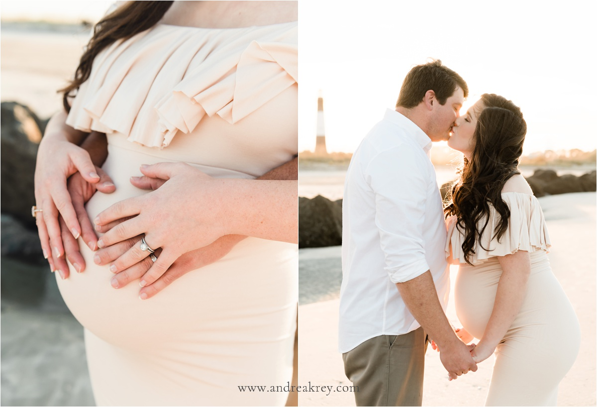 maternity-Photographers-in-savannah-ga2.jpg