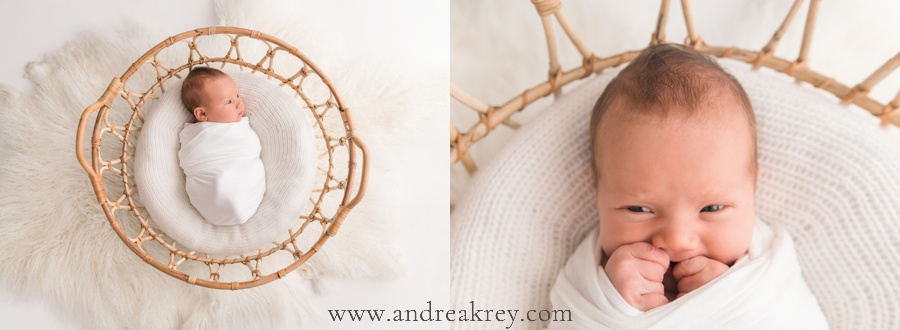Newborn-baby-family-photography-Charleston-GA.jpg
