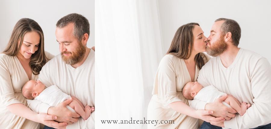 Newborn-baby-family-photography-Hinesville-GA.jpg