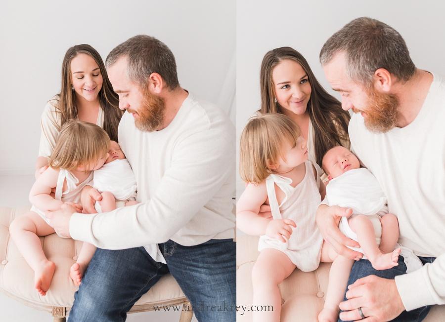 Newborn-baby-family-photography-Pooler-GA.jpg
