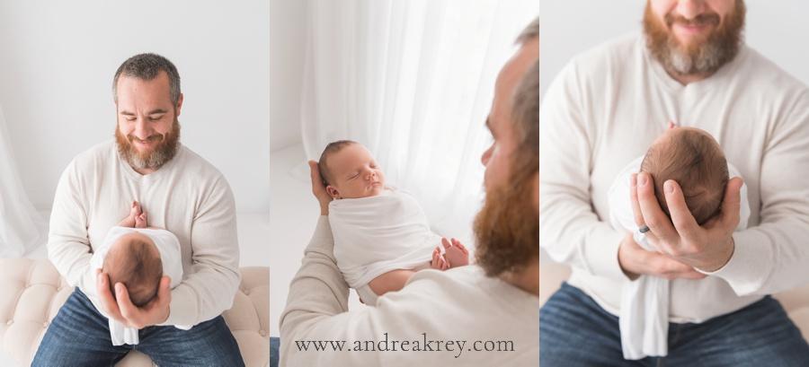 Newborn-baby-family-photography-Savannah-GA.jpg