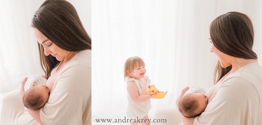 Newborn-baby-family-photographer7.jpg