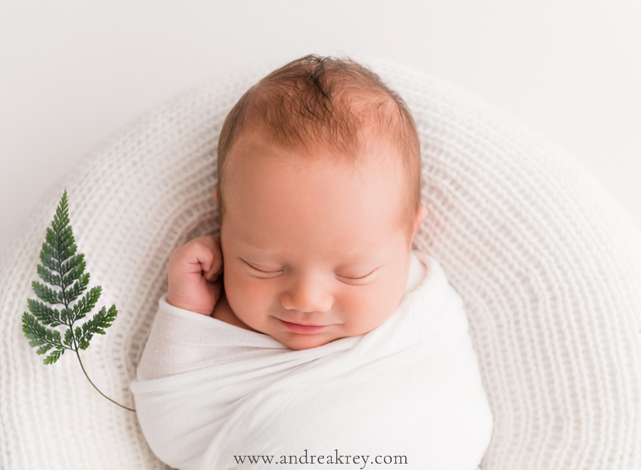 Newborn-baby-family-photographer-Atlanta-GA.jpg